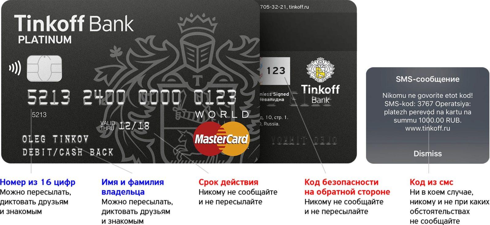 можно ли перевести деньги с карты сбербанка на карту другого банка без комиссии