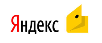 Яндекс деньги - Кэшбэк с покупок