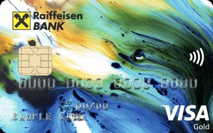 Дебетовая карта банка Тинькофф Блэк Black MasterCard онлайн заявка