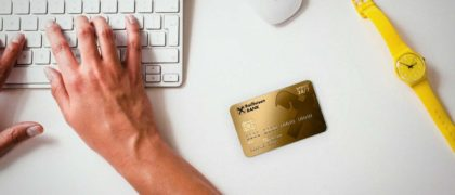 How do i change my pin on my capital one credit card