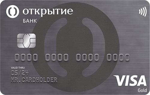 120 дней без процентов Кредитная
